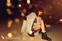 #boho4ever #koolaburra #sheepskin #shoes #boho