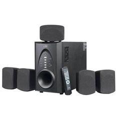 F&D #Speakers Price in India http://www.findable.in/fenda-audio