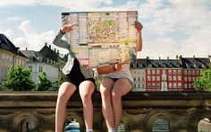 It is becoming ever easier to travel to remote pockets of the globe. Every year, emerging destinations brimming with travel potential rise in popularity,. Europe Photos, Travel Photos, Travel Tips, Travel Books, Travel Advice, Travel Essentials, Solo Travel, Cute Photos, Cute Pictures