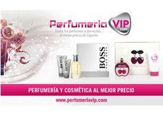 2 SETS DE PERFUMERÍA DE HOMBRE Y MUJER VALORADOS EN 100€ #SorteosActivos #sorteamus Sorteo por #PerfumeriaVIP