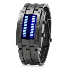 Watches For Women and Smart Watches | YoShop