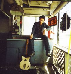 =||By Danny Clinch by Official Tom Waits, via Flickr||=