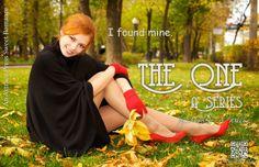 Love Can, New Series, Short Stories, Science Fiction, Romance, Watch, Google, Sci Fi, Romance Film