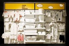 Image result for miffy restaurant