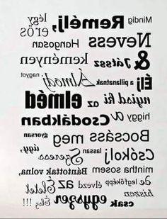 t Techno, Decoupage, Stencils, Printables, Scrapbook, Math Equations, Templates, Pattern, Hobbies