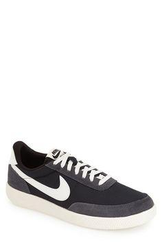 official photos 1d6e1 8d3d3 NIKE  Killshot  Vintage Sneaker (Men).  nike  shoes