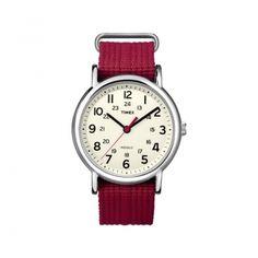 timex klockor