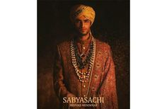 images of mens wear sabhyasacchi - Google Search