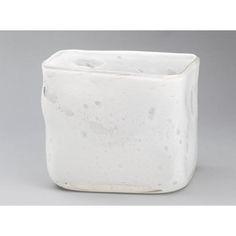 KAJ FRANCK, NUUTAJÄRVI Glass Design, Design Art, New Pins, Finland, Modern Contemporary, Retro Vintage, Glass Vase, Candle Holders, Beautiful