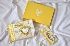"Time Craft...: Альбом ""Love story"" Love Story, Scrapbooking, Phone, Telephone, Scrapbooks, Mobile Phones, Memory Books, Scrapbook, Notebooks"