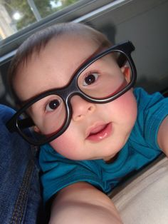 hipsters.. they can even be infants