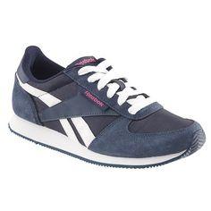 Adidas Vl Neo Hoops Pe 13