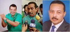 Hoy   es  Noticia: La Guajira elige este domingo gobernador :: Rosita...