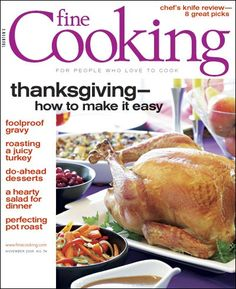 Jumbo Cranberry Oatmeal Jumbles - November 2005 - Page 73