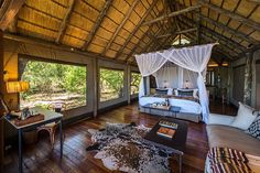 Savuti Camp has had a stylish revamp to its main deck, lounge and guest tents. No change to the amazing wildlife sightings though, as epic as ever. South Africa Safari, Outdoor Furniture, Outdoor Decor, Tents, Wilderness, Wildlife, Deck, Lounge, Camping