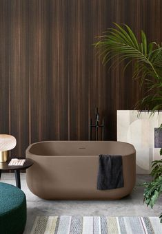 Water Bath Canning, Homemade Bath Bombs, Bath Recipes, Palette, Decoration, Modern Bathroom, Arcade, Bathtub, Design