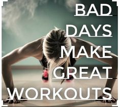 Bad days make for great workout. Follow @whyloseweight1 for more :) :) #fitnessmodel #fitnessaddict #fitspo #workout #bodybuilding #cardio #gym #train #training #photooftheday #health #healthy #instahealth #healthychoices #active #strong #motivation #instagood #determination #lifestyle #diet #getfit