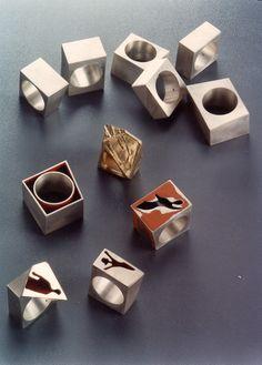 SASKIA BOSTELMANN-MEX-ES-shadow-rings-silver-925-18k-gold.jpg
