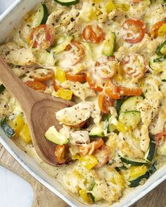 Pasta Salad, Yummy Food, Healthy, Ethnic Recipes, Salad, Crab Pasta Salad, Delicious Food, Health