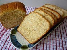 Όλες οι βασικές ζύμες σε ένα άρθρο! (Ζύμη σφολιάτα, κουρού, κρούστας, πίτες, πίτσα, κρέπες, πεϊνιρλί, τυροπιτάκια, κρουασάν, ψωμί του τοστ) Bread Dough Recipe, Greek Recipes, Cornbread, Recipies, Ethnic Recipes, Food, Millet Bread, Recipes, Essen