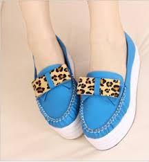 cute little shoes