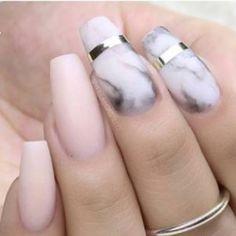 Nail-art-design-17