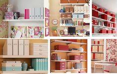 AG Personal Organizer : Ideias de produtos de Organização!!
