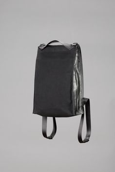 Essential Black Pack   CHIYOME -