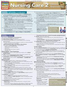 Nursing subjects mathematics