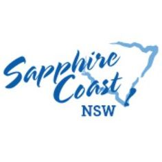 SapphireCoastNSW Australia Tourism, Coast