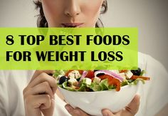 8 Best Indian Foods to help you lose weight naturally