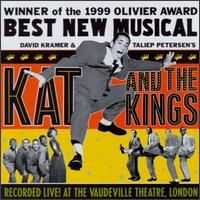 kat and the kings - Google Search