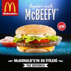 McBeefy