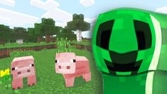 I Don't Know How To PLAY MINECRAFT ANYMORE!! Minecraft Funny Moments, Always Remember Me, How To Play Minecraft, Different Games, Stay Humble, Stay Cool, Entertaining, In This Moment, Make It Yourself