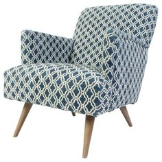 powell-fauteuil