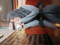 Relax w* Milkshake Vanilla