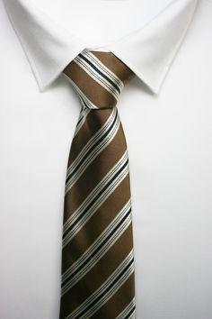 corbatas en corbatasygemelos.es