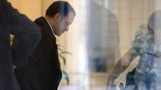 DOCUMENT FRANCE 2. Affaire Bygmalion : l'organisateur des meetings de Sarkozy raconte comment l'UMP a mis en place un système de double facturation
