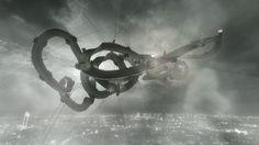 GT Ride 2014 Trailer