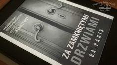 #review http://magicznyswiatksiazki.pl/za-zamknietymi-drzwiami-b-a-paris/
