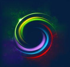 Fantasy Light Effect Background Dslr Background Images, Lights Background, Background Templates, Backgrounds Free, Colorful Backgrounds, Trinity Logo, Light Effect, Beautiful Lights, Prints For Sale