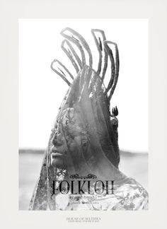 Folkloh, o grande novo teatro