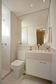 #decoração #apartamento #apartamentopequeno #DIY #decoraçãosimples #antesedepois #banheiro #decoraçãobanheiro