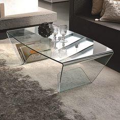 23 fantastiche immagini su Tavolini da salotto | Trendy tree ...
