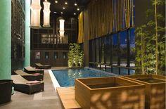 Le Buddha Bar Spa du Hilton Evian-les-Bains http://www.vogue.fr/beaute/l-adresse-de-la-semaine/diaporama/parenthese-ayurvedique-le-buddha-bar-spa-du-hilton-evian-les-bains/15319/image/841488#humid-zone-le-buddha-bar-spa-du-hilton-evian-les-bains-bien-etre
