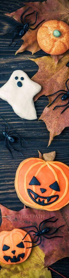 Popsugar, Pumpkin, Halloween, Fall, Autumn, Pumpkins, Fall Season, Squash, Spooky Halloween