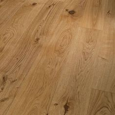 How To Clean Engineered Wood Floors? | The Housing Forum, the home, food and lifestyle center