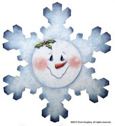 Paper pattern comes with color photo, instructions and detailed drawings.All parts sold separately. Christmas Scenes, Christmas Wood, Christmas Snowman, Christmas Projects, Christmas Ornaments, Christmas Images, Christmas Decor, Snowflake Cutouts, Snowflake Pattern