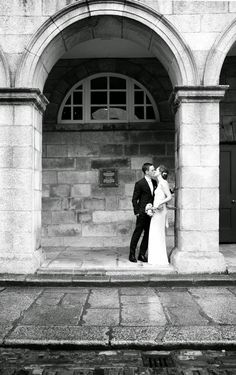 Irish Wedding Photography by Blackbird Boulevard City Hall Wedding, Dublin City, Irish Wedding, Blackbird, Got Married, Real Weddings, Centre, Wedding Photography, Wedding Ideas
