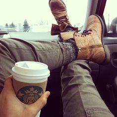 Starbuckscozy